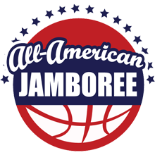 All American Jamboree (2020)