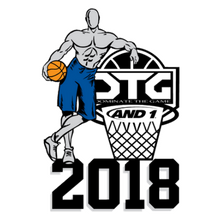 DTG - Illinois (2018)