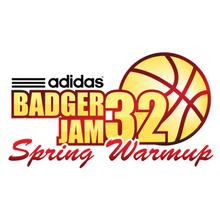 Badger Jam 32 (2018)