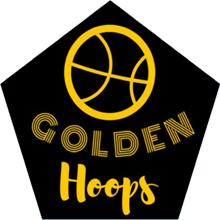 Golden Hoops League (2020)
