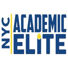 NYC Academic Elite Showcase (2020)