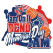 Reno Memorial Day Tournament