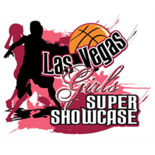 Girls Super Showcase