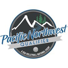Pacific NW Qualifier 12s, 16s, 17s (2021)