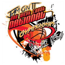 West Coast National Championship (2018)