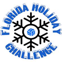 Florida Holiday Challenge (2020)