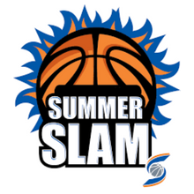 Carolina Summer Slam