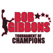 Bob Gibbons Tournament of Champions (2018)