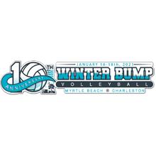 Winter Bump (2021)