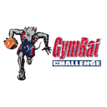 Gym Rat Challenge: Girls