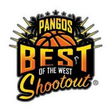 Best of the West Shootout (2018)