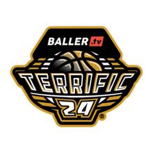 Terrific 24 (2018)