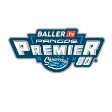 Premier 80 Showcase (2018)