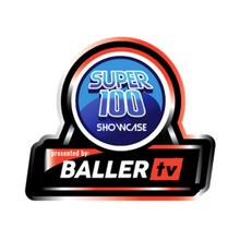 Super 100 Showcase (2018)