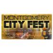 Live Montgomery City Fest