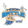 Hoop Battle
