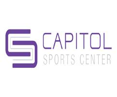Midwest Power League #4 (10-18s) (2021)