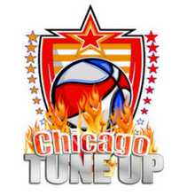 Chicago Live Tune Up