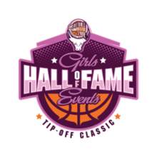 Girls Tip-Off Classic (2018)