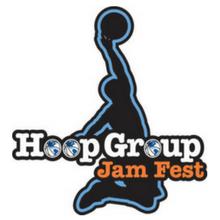 Pittsburgh Hoop Fest (2018)