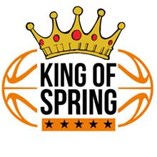 King of Spring (2018)