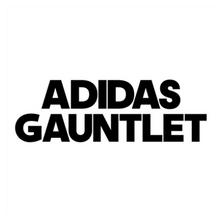 Adidas Gauntlet - Phoenix (2018)