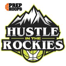 Hustle in the Rockies (2021)