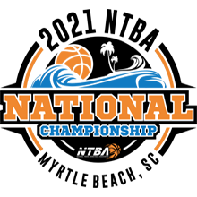 NTBA 2021 National Championships II (Age Based) (2021)