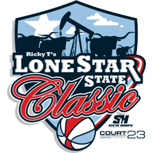 Lone Star State Classic (2021)