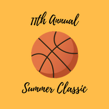 11th Annual Summer Classic