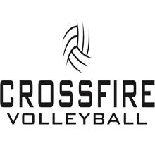 Crossfire Tournament Series (2021)