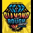 Diamond in the Rough Senior Showcase