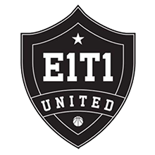 E1T1 Invitational (2018)