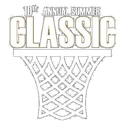 10th Annual Summer Classic (2017)