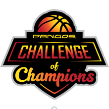 Pangos Challenge of Champions (2021)