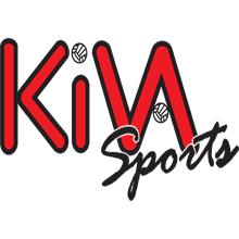 Adidas Bluegrass Tournament Week 2 (2021)
