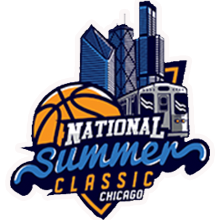 National Summer Classic (2021)