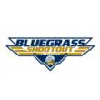 Bluegrass Shootout
