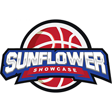 Sunflower Showcase