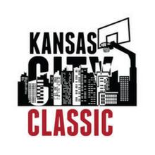 Kansas City Classic (2018)