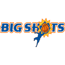 Big Shots South Carolina Jam (2021)