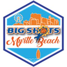 Big Shots Myrtle Beach Live 1 (2021)