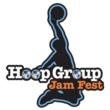 Spring Jam Fest