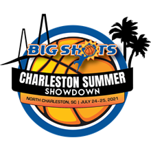 Big Shots North Charleston Marriott Summer Showdown (2021)