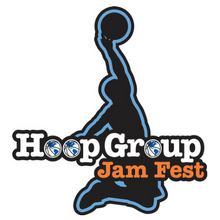Providence Jam Fest (2018)