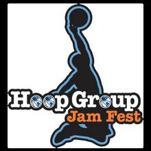 Summer Jam Fest (2018)
