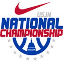 USJN 17U-11U National Championship: 35th Annual (2021)