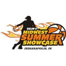 Midwest Summer Showcase: 8th Annual (2021)