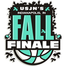 Fall Finale-MIDWEST: 4th Annual (2021)