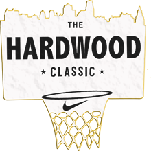 Hardwood Classic Session 2 (2021)